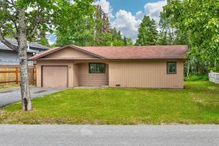 Single Family for sale in 4015 Forget Me Not Road, Kenai, AK, 99611