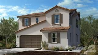 Single Family for sale in 4312 Needlegrass Drive, Folsom, CA, 95630