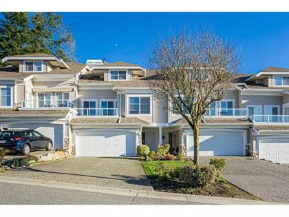 Single Family for sale in 31501 UPPER MACLURE ROAD 25, Abbotsford, British Columbia, V2T5S6