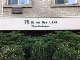 Single Family for rent in 2772 East 75th Street 4MN, Chicago, IL, 60649