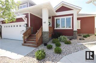 Condo for sale in 48 70 Oak Forest CR, Winnipeg, Manitoba, R3K1M4