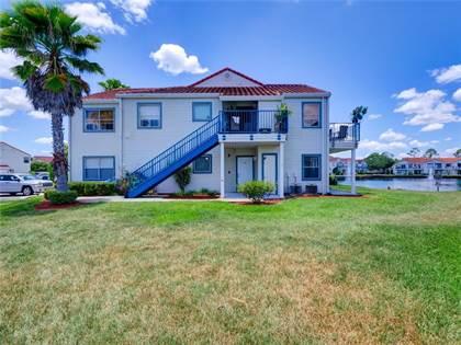 Residential Property for sale in 2520 WOODGATE BOULEVARD BLDG 14 UNIT 107, Orlando, FL, 32822