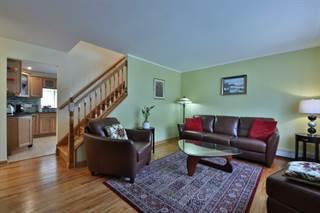 Oakridge Real Estate Homes For Sale In Oakridge Nj Point2 Homes