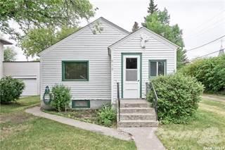 Residential Property for sale in 212 McKenzie STREET S, Outlook, Saskatchewan