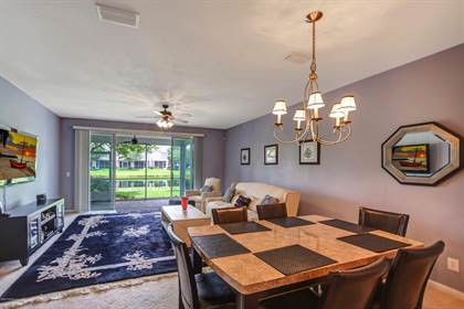 Residential for sale in 11332 CAMPFIELD CRICLE, Jacksonville, FL, 32256