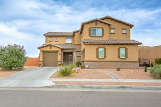 Single Family for sale in 8128 Chicory Drive NW, Albuquerque, NM, 87120