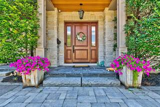 Residential Property for sale in 490 Jeanette Dr, Oakville, Ontario, L6K 1M8