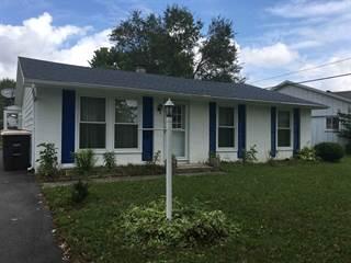 Single Family for sale in 1717 Cinnamon Road, Fort Wayne, IN, 46825