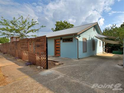 Single-Family Home for sale in 1717 Rosewood , Austin, TX, 78702