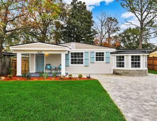 Residential en venta en 1629 8TH ST S, Jacksonville Beach, FL, 32250