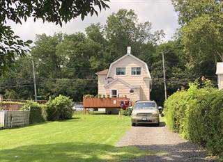Single Family for sale in 59 Rockland Avenue, Staten Island, NY, 10306