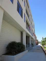 Condo for sale in 302 SE Broadway, Ocala, FL, 34471