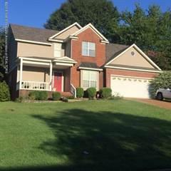 Single Family for sale in 102 Brewer Drive, Senatobia, MS, 38668