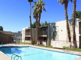 Apartment for rent in Cielo Vista - 1bd 1ba, Indio, CA, 92201