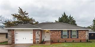 Single Family for sale in 1806 Ten Mile Lane, Duncanville, TX, 75137