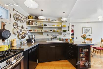 Single Family Townhouse for sale in 456 Tompkins Avenue, Brooklyn, NY, 11216