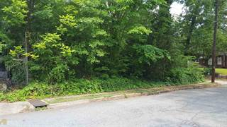 Land for sale in 536 SE Brownwood Ave, Atlanta, GA, 30316