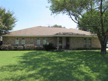 Residential Property for sale in 1824 Cindy Court, Burleson, TX, 76028