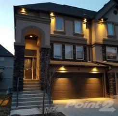 Townhouse for sale in 48-455 Shorehill Drive, Winnipeg, Manitoba