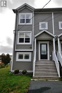 Single Family for sale in 20 Brewer Court, Halifax, Nova Scotia, B3N0B9