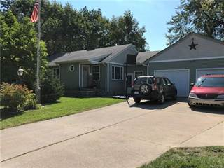 Single Family for sale in 1155 W Genesee W, Frankenmuth, MI, 48734