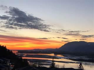 Condo for sale in 43685 CHILLIWACK MOUNTAIN ROAD, Chilliwack, British Columbia, V2R0X5