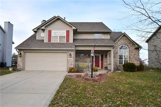 Single Family for sale in 7150 Samuel Drive, Indianapolis, IN, 46259