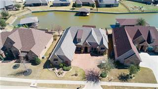 Single Family for sale in 1505 Chelsea Bay Court, Granbury, TX, 76048