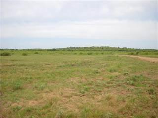 Land for sale in 4636 Hampton Road, Denton, TX, 76207