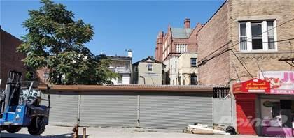 Lot/Land for sale in Crotona Avenue , Bronx, NY, 10457