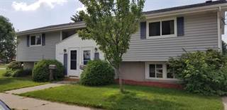 2729 2731 10th St, Two Rivers, WI