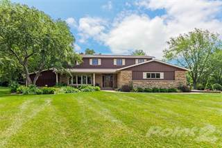 Single Family for sale in 28801 Craft Ct. , Barrington, IL, 60010