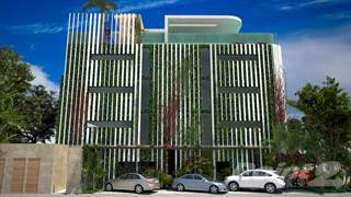 Condominium for sale in Discover the best of MYA Residence, Tulum - Aldea Zama, 1 Br - 1 Bth, Aldea Zama, Quintana Roo