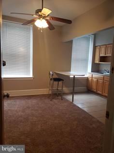 Residential Property for rent in 819 N 41ST STREET 3, Philadelphia, PA, 19104