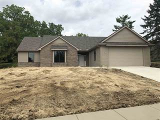 Condo for sale in 10108 Woodland Ridge West Road, Fort Wayne, IN, 46804