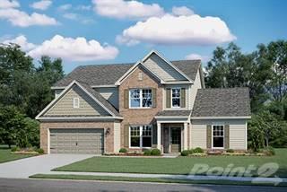 Single Family for sale in 2780 Fort Daniels Drive, Dacula, GA, 30019