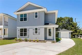 Single Family for sale in 3390 E BRAINERD ST, Pensacola, FL, 32503