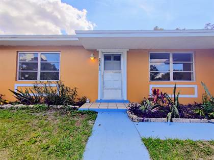 Residential Property for sale in 485 Savoy Court, Spring Hill, FL, 34606