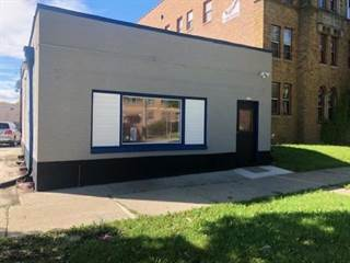 Comm/Ind for sale in 2015 W Atkinson Ave, Milwaukee, WI, 53209
