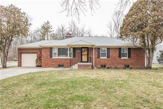 Single Family for sale in 1446 East Banta Road E, Indianapolis, IN, 46227