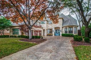 Single Family for sale in 6729 Aberdeen Avenue, Dallas, TX, 75230