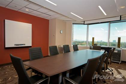 Office Space for rent in 3250 Bloor Street West Suite 600, Toronto, Ontario, M8X 2X9