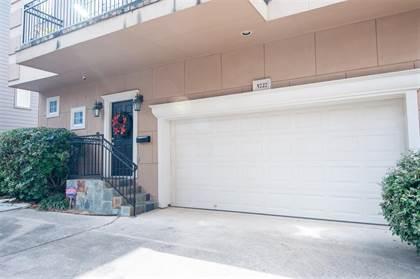 Residential Property for sale in 5727 Kiam Street, Houston, TX, 77007