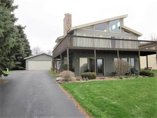 Single Family for sale in 1577 CHADBOURNE, Lake Summerset, IL, 61019