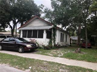 Multi-family Home for sale in 620 26TH AVENUE S, St. Petersburg, FL, 33705