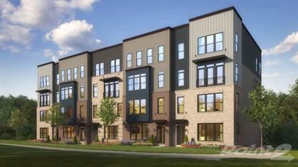 Multifamily for sale in 1610 Bandit Loop, Reston, VA, 20190