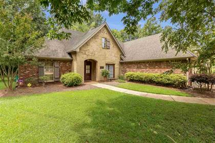 Residential Property for sale in 136 COVEY RUN, Madison, MS, 39110