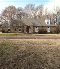 Single Family for sale in 4459 BILLY MAHER, Bartlett, TN, 38135