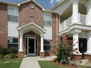 Apartment for rent in Copperstone I/II, Bentonville, AR, 72712