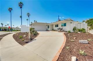 Single Family for sale in 2533 S Moray Avenue, San Pedro, CA, 90732